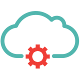 Cloud Experts icon