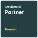 ServiceNow_Partner_Badge_Premier