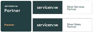 ServiceNow_footer_badge-1