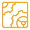 Strat Guidance Icon-01