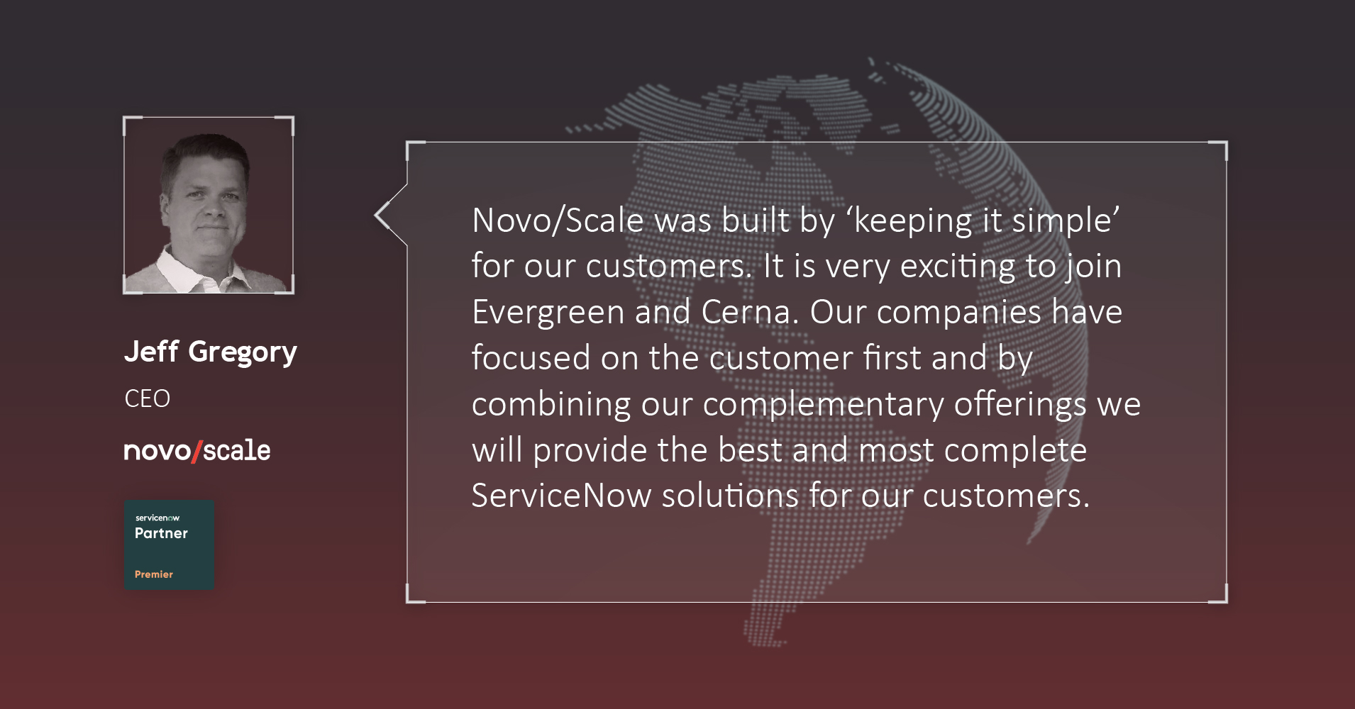 novoscale_merger announcement image_2021-01 jeff quote